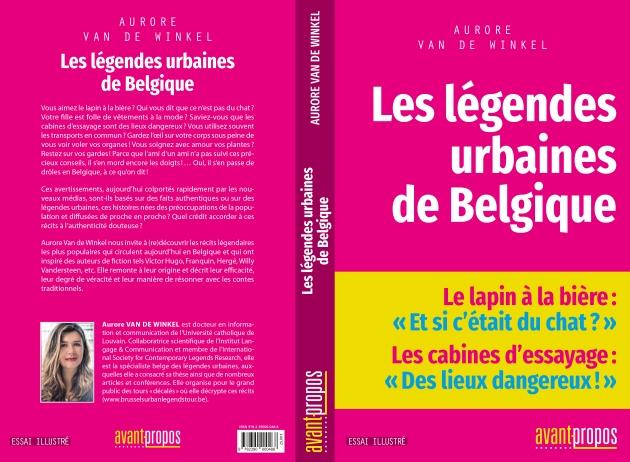 legende-urbaines-de-belgique-cov61