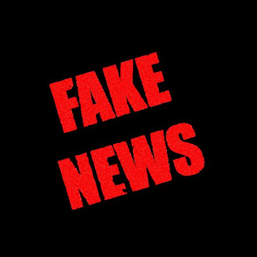fake-news-2127597_1920